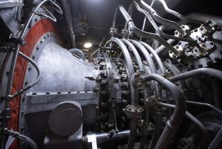 Ruszyło postępowanie niemieckiego regulatora ws. operatora Nord Stream 2