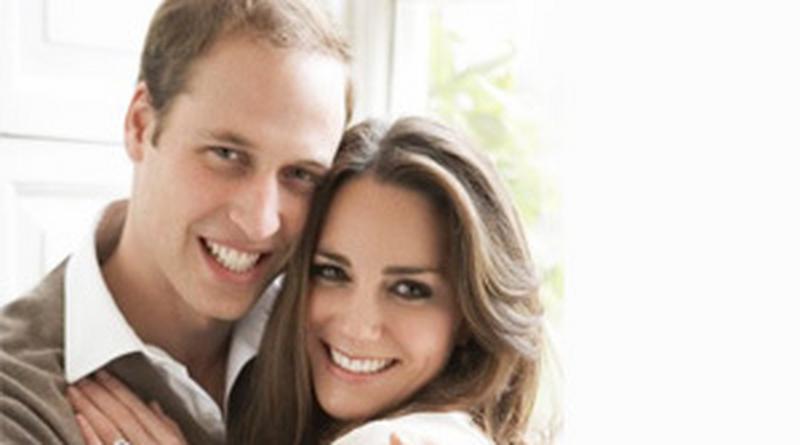 ślub Księcia Williama I Kate Middleton Plejadapl