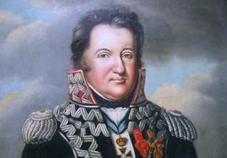 Gen. Dąbrowski wezwał Wielkopolan do powstania, które zakończyło się sukcesem