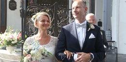 Córka Lecha Wałęsy wyszła za mąż! To, co zrobił pan młody, rzadko się zdarza