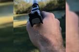 YT_trik_sa_pistoljem_i_metkom_vesti_blic_safe
