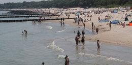 Planujesz wakacje nad wodą? Pamiętaj o tych zasadach!