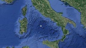 Rozpoznaj morze po kształcie [QUIZ]