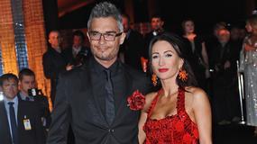 Mąż Justyny Steczkowskiej: show-biznes nie jest moją ulubioną rzeczą