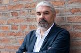 Gorcin Stojanovic foto Dalibor Danilovic (1)