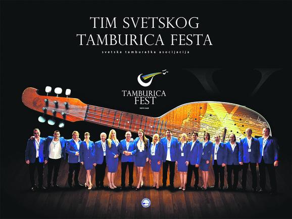 Svake godine dodeljuju se nagrade za najbolji orkestar, vokalnog solistu, autorsku pesmu, instrumentalistu i begešara