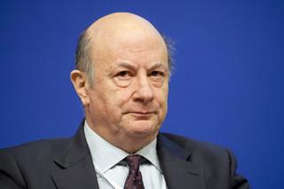 Komisja śledcza ds. VAT w poniedziałek przesłucha Jana Vincenta Rostowskiego