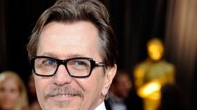 """Dawn of the Planet of the Apes"": Gary Oldman dołącza do obsady"