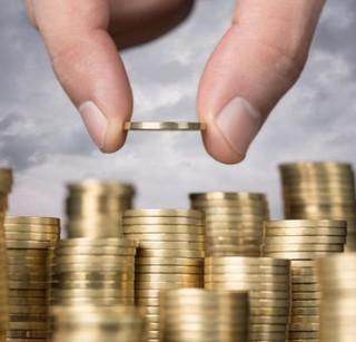 Fiskus chce uprzedzić wyprzedaż majątku potencjalnych dłużników