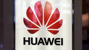 Huawei P10 - wszystko, co już wiemy o flagowcu chińskiego giganta
