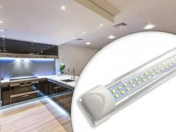 LED neonka
