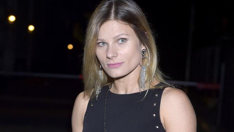 Anna Głogowska