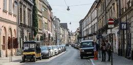 Będzie Park Kulturowy na Kazimierzu? Dzielnica pod specjalną ochroną