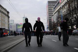 'Drugi Budapeszt w Warszawie'. Czy w Polsce powstanie odpowiednik Jobbiku?