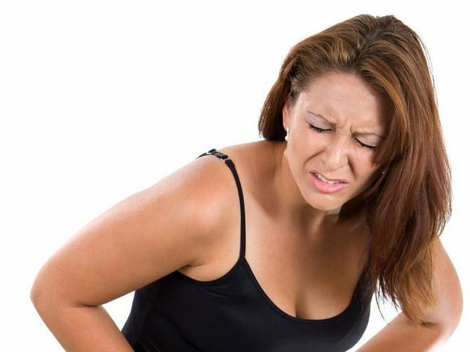 Da moja Ema nije ignorisala OVE SIMPTOME, danas bi bila živa: Kada je izašla iz toaleta sa OVIM na trenerci, shvatila sam da je stvar OZBILJNA