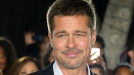 """""""Deadpool 2"""": Brad Pitt na pewno nie zagra Cable'a"""