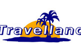 LOGO travelland