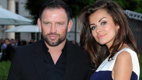 Mąż Natalii Siwiec ma zakaz wypowiadania się na temat jej ciąży