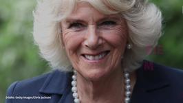 Księżna Camilla opowiedziała o swoim romansie z księciem Karolem
