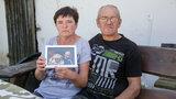 Policjant-sadysta skatował ich syna. Do dzisiaj jest bezkarny