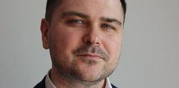 Marcin Kowalczyk: dzień, po którym zaczęła pękać Polska
