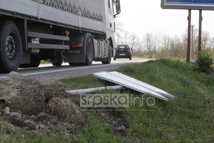 Drugovici-Laktasi-nesreca-saobracaj