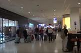 Atina, aerodrom, sc youtube