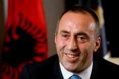 """Haradinaj: Podela Kosova za mene znači RAT; Vučić: Ako nam kažete """"sve je naše"""", DOGOVORA NEĆE BITI"""