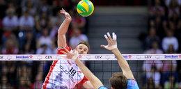 Resovia nie dała rady! Rosjanie w finale
