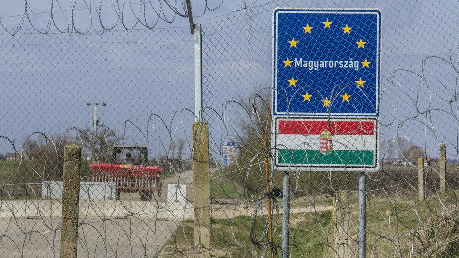 Dłuższa lista krajów, z których biznesmeni po powrocie do Węgier nie muszą przechodzić kwarantanny