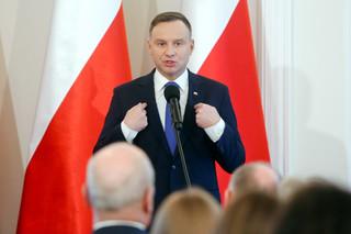 Kolarski: Dzisiejsza Polska nie musi przepraszać za Marzec'68