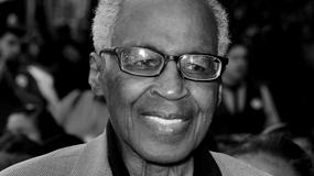 Robert Guillaume nie żyje. Miał 89 lat