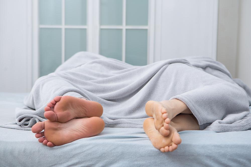 körülmetélés utáni erekcióval járó fájdalom egyszerű pénisznagyobbító technika