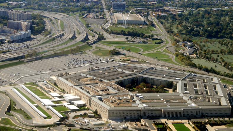 USA: Biały Dom poprosił Pentagon o przygotowanie planów ataku na Iran