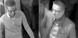 Znasz go? Próbował zgwałcić kobietę w Ostrowcu. Policja publikuje zdjęcia