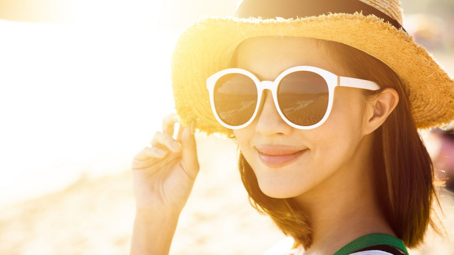 Jak dbać o okulary, by służyły nam jak najdłużej?
