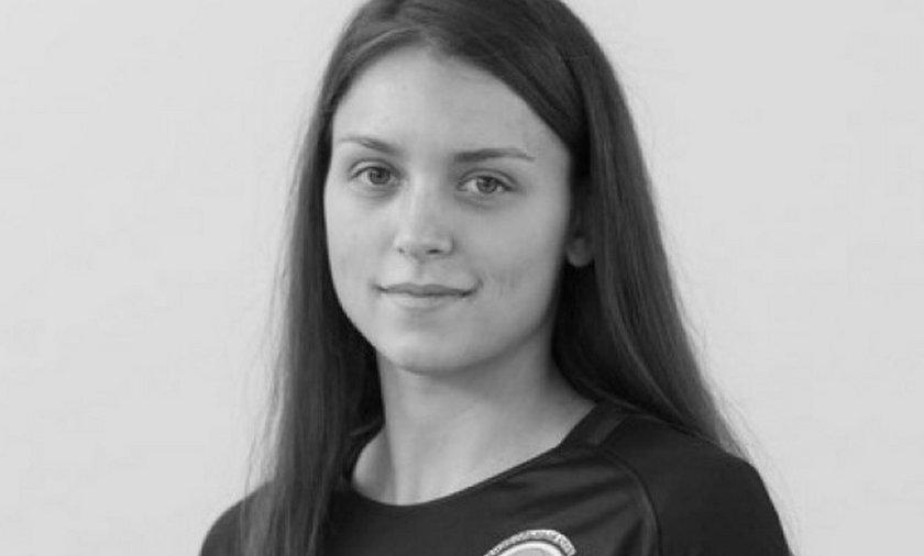 Przyjechała na mistrzostwa do Polski. 21-latka nie żyje