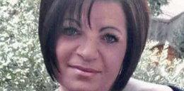 Policja szuka zaginionej Renaty. Ślad zaginął po niej na dworcu