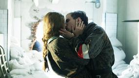 """Film """"Miasto 44"""" w niemieckiej telewizji. Jak został odebrany?"""