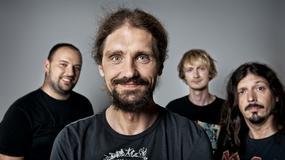 Nowe koncerty Gienka Loski