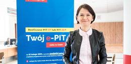 Zapytaj o e-PIT. Dyżur eksperta w Fakcie
