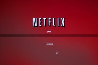 Netflix bezkonkurencyjny na rynku streamingu wideo. Amazon i HBO w tyle