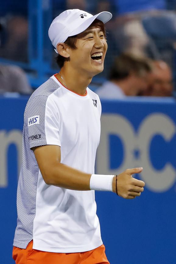 Jošihito Nišioka