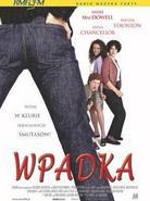Wpadka (2001)