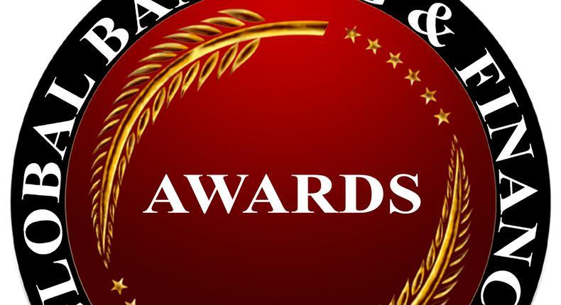 Isabel dos Santos, Chairperson of Unitel awarded prestigious global financial awards
