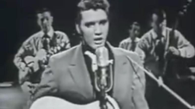 75 utworów na 75. urodziny Elvisa Presleya