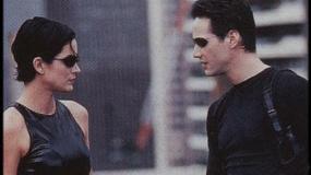 """Keanu Reeves w """"Akirze""""?"""