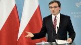 Bezprecedensowa porażka Polski w Trybunale