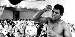 Tak żył Muhammad Ali. Kontrowersje, sukcesy, rodzina, polityka i religia