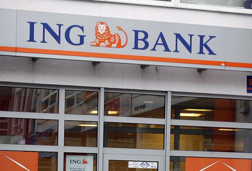 Masowe problemy z wypłatami! W których bankach?